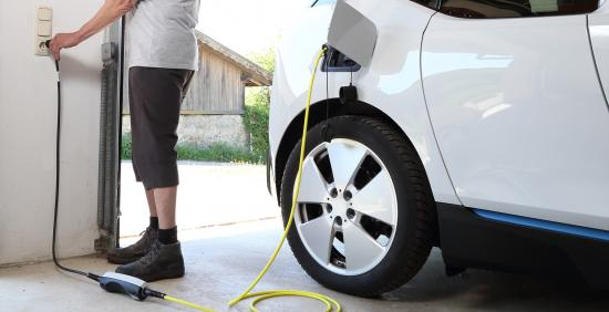 Katsastus ja pesu autollesi tai itsellesi!